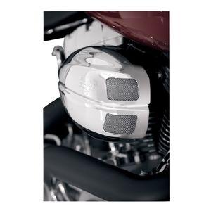 Vance & Hines VO2 Drak Air Intake Kit For Harley
