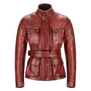 Belstaff Classic Tourist Trophy Women's Jacket
