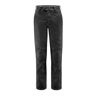 Belstaff New Snaefell Pants