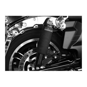 Legend Suspension AXEO Fork Springs For Harley Touring 2017-2019