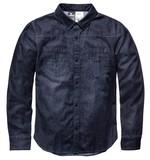 Saint Denim Shirt