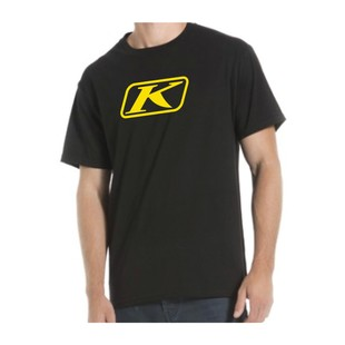 Klim Icon T-Shirt
