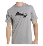 Klim Adventure T-Shirt