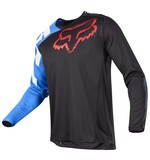 Fox Racing 180 Sabbath SE Jersey