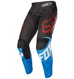 Fox Racing 180 Sabbath SE Pants