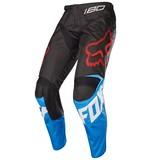 Fox Racing 180 Sabbath SE Pants