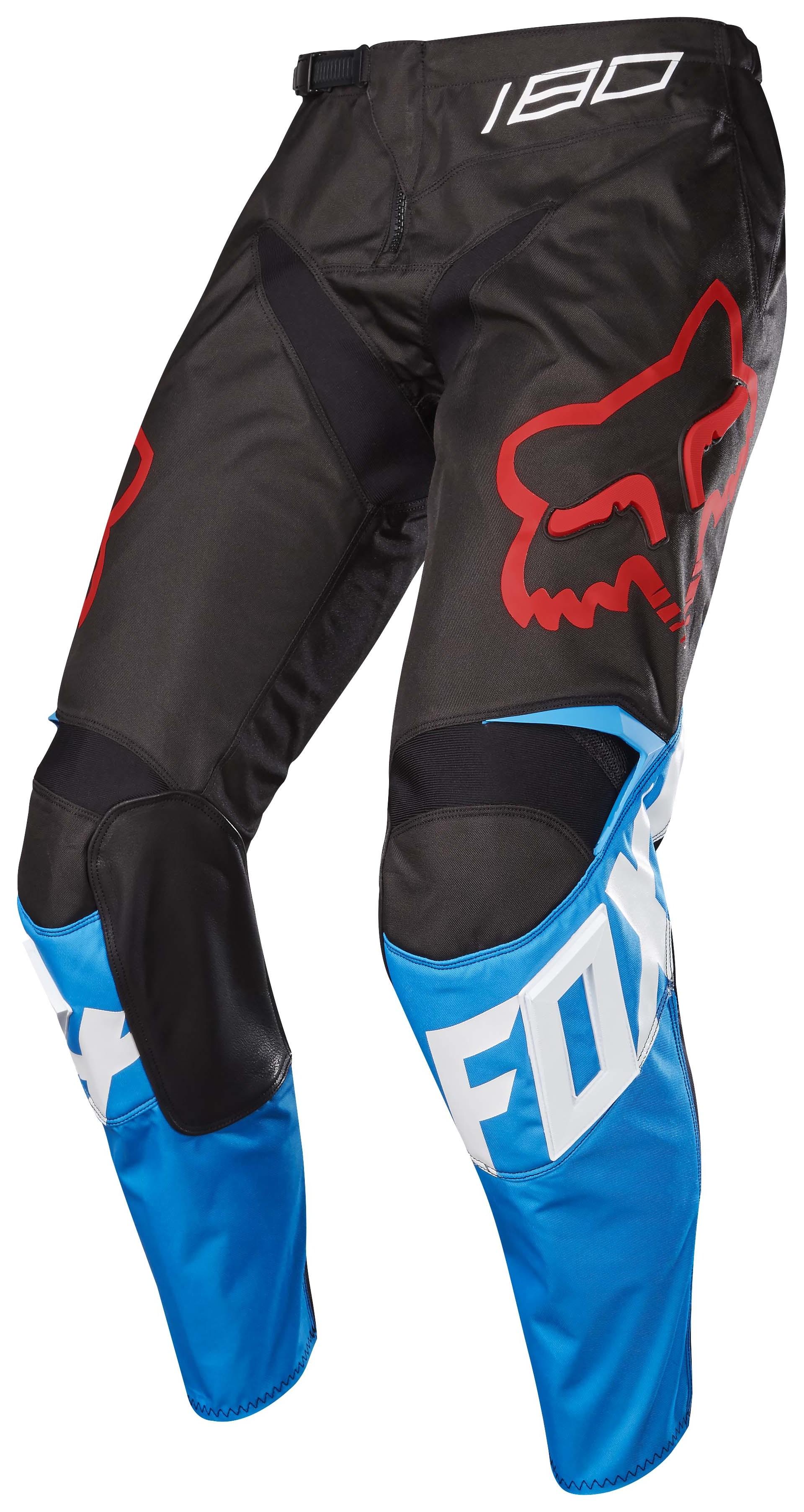 Fox Racing Youth 180 Sabbath SE Pants