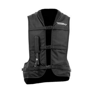Helite Turtle Airbag Vest