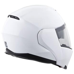 Scorpion EXO-900X Helmet White / XS [Demo - Good]