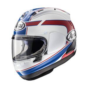 Arai Corsair X Schwantz 93 Helmet
