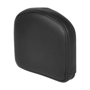 Saddlemen Explorer G-Tech Sissy Bar Backrest Pad