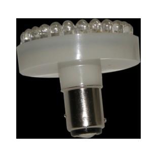 Custom Dynamics LED 1157 Oversized Bulb
