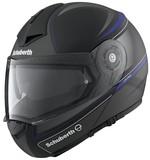 Schuberth C3 Pro Dark Classic Helmet