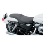 Drag Specialties Predator Seat For Harley Sportster 2004-2016
