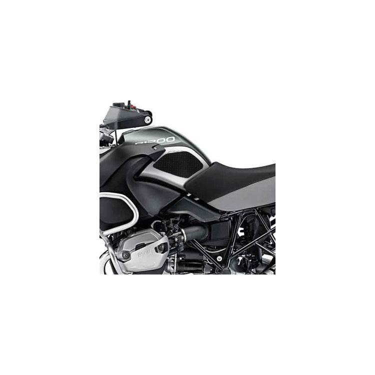 Eazi-Grip EVO Tank Pads BMW R1200GS / R1250GS