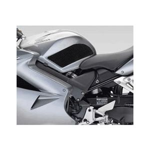 Zero Gravity SR Windscreen Smoke Honda VFR800A Interceptor ABS 02-09 VFR800