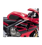 Eazi-Grip EVO Tank Pads Honda CBR600RR 2003-2006