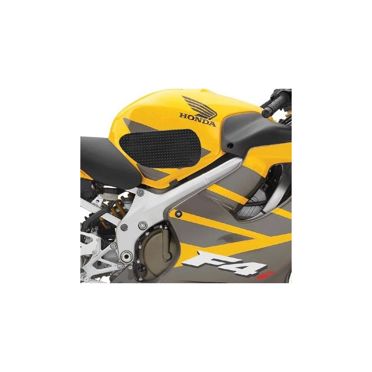 Eazi-Grip EVO Tank Pads Honda CBR600 F4 / F4I 2001-2006