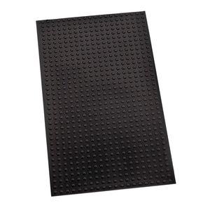 Eazi-Grip EVO Sheet