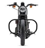 Cobra Standard Freeway Bars For Harley Sportster 2004-2018