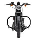 Cobra Standard Freeway Bars For Harley Sportster 2004-2017