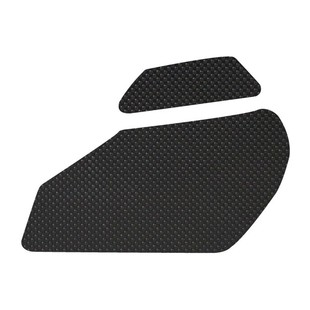 Eazi-Grip Pro Tank Pads Honda CBR1000RR 2004-2007