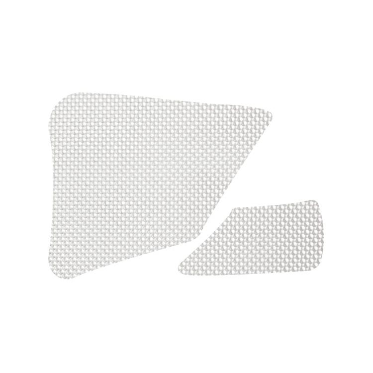 Eazi-Grip Pro Tank Pads KTM 1290 Superduke R 2014-2018