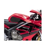 Eazi-Grip Pro Tank Pads Honda CBR600RR 2003-2006