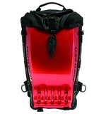 Point 65 - Boblbee 20L GT Backpack Diablo [Blemished - Very Good]
