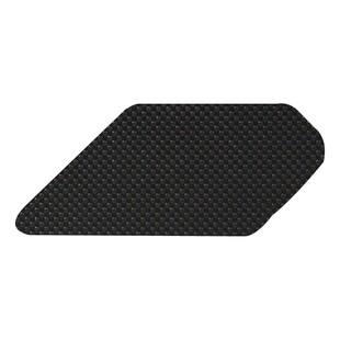 Eazi-Grip Universal Pro Tank Pads