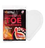 Little Hotties Toe Warmers