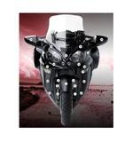 Eazi-Grip Eazi-Guard Protective Film Kit Kawasaki Concours 14 2014-2017