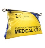 AMK Ultralight And Watertight .9 Emergency Medical Kit