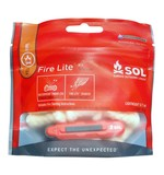 AMK SOL Fire Lite Kit