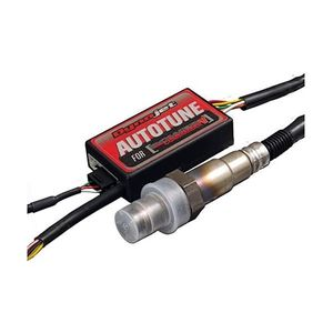 Dynojet Auto Tune Kit For Power Commander V For Harley