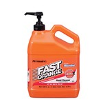 Permatex Fast Orange Hand Cleaner With Pumice