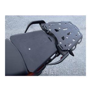 AltRider Luggage Rack KTM 1090 / 1190 Adventure / R 2013-2019