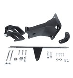 Russ Wernimont FXRT Fairing Mount Kit For Harley