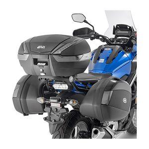 Givi 1146FZ Top Case Support Brackets Honda NC700X / NC750X