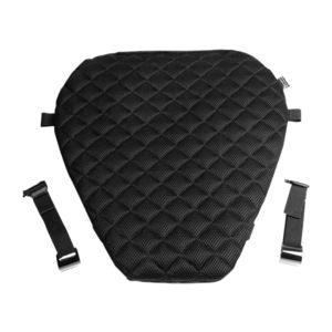 Pro Pad Diamond Mesh Seat Pad