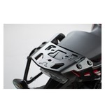 SW-MOTECH Alu-Rack Luggage Rack Honda NC700X 2016