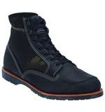 Bates Freedom Boots