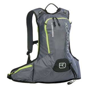 Ortovox Powder Rider Avalanche Rescue Backpack