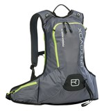 Ortovox Powder Rider Avalanche Rescue Backpack