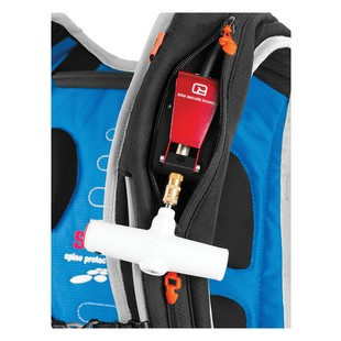 Ortovox Avalanche Airbag Activation Unit
