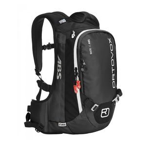 Ortovox Base ABS Backpack