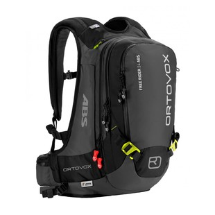 Ortovox Free Rider 24 ABS Backpack