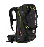 Ortovox Tour 32+7 ABS Backpack