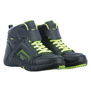 Fly M21 Riding Shoes
