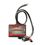 Dynojet Power Commander V For Harley Touring 2017